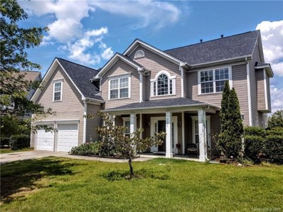 2108 Ridley Park Court, Indian Trail, NC 28079 - #: 3537492