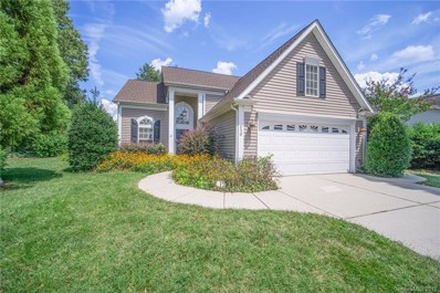 210 Stallings Mill Drive, Mooresville, NC 28115 - MLS#: 3537530