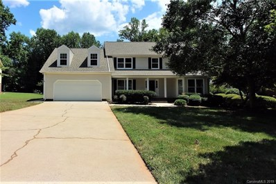 932 Paul Revere Lane, Gastonia, NC 28056 - #: 3537556