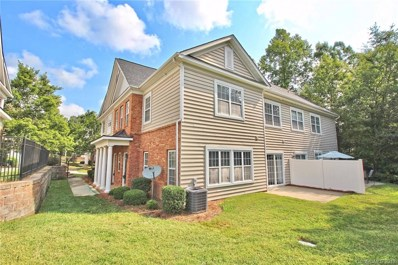 15205 Loire Valley Street, Charlotte, NC 28277 - #: 3537737