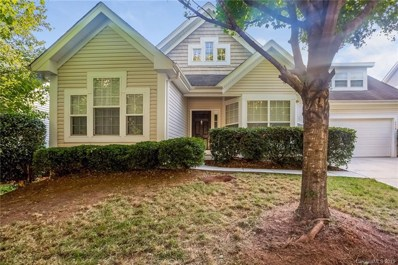 6408 Colonial Garden Drive, Huntersville, NC 28078 - #: 3537900