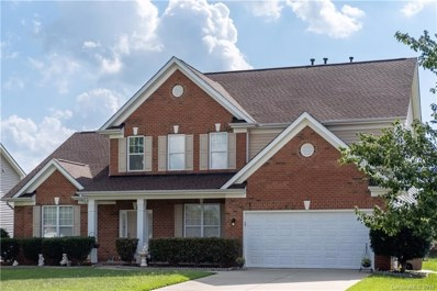 2003 Apogee Drive, Indian Trail, NC 28079 - MLS#: 3537952