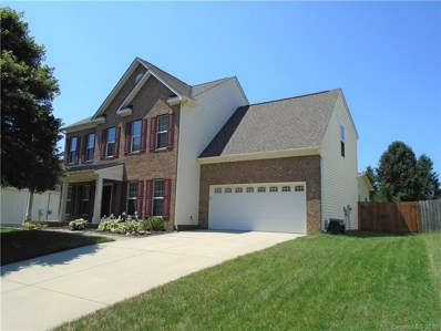 166 Gabriel Drive, Mooresville, NC 28115 - MLS#: 3537997