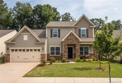 1761 Still River Way UNIT 16, Fort Mill, SC 29708 - #: 3538128