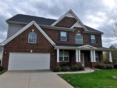 12304 Lazy Creek Lane, Charlotte, NC 28213 - MLS#: 3538137