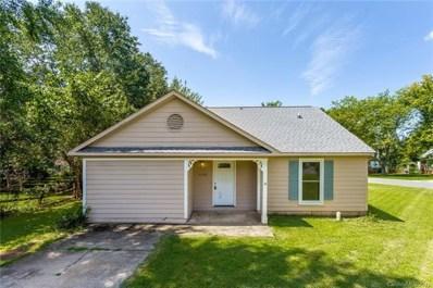 6700 Cord Wood Circle, Charlotte, NC 28227 - #: 3538159