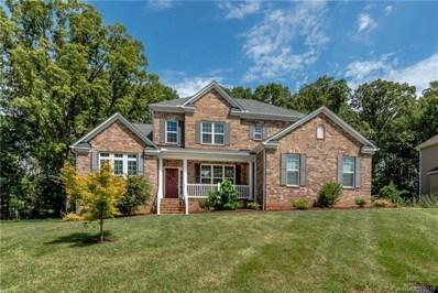 535 Brightleaf Place, Concord, NC 28027 - MLS#: 3538212