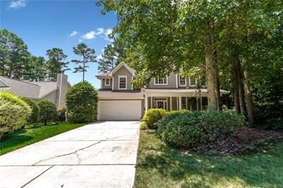 8630 Common Oak Lane, Huntersville, NC 28078 - MLS#: 3538260