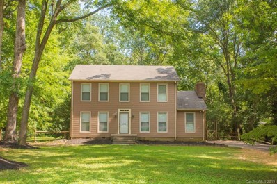 866 Hillcroft Place UNIT 0, Rock Hill, SC 29732 - #: 3538334