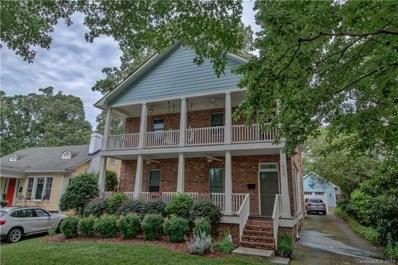 1900 Lombardy Circle, Charlotte, NC 28203 - #: 3538401