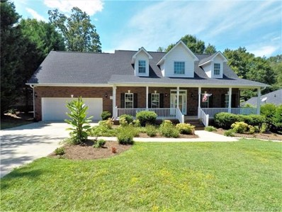 707 Pine Forest Road, Charlotte, NC 28214 - MLS#: 3538469