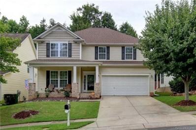 3408 Crutchfield Place, Charlotte, NC 28213 - #: 3538474