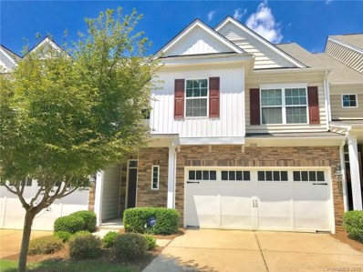 5310 Allison Lane, Charlotte, NC 28277 - MLS#: 3538475