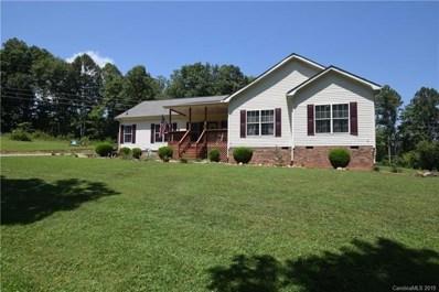 86 Shuler Road, Candler, NC 28715 - #: 3538511