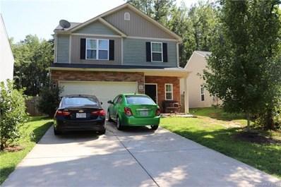 7800 E Lane Drive, Charlotte, NC 28212 - MLS#: 3538560