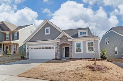 3050 Dindle Drive UNIT Lot 49->, Lancaster, SC 29720 - MLS#: 3538630