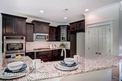 4126 Brazos Street UNIT Lot 223, Charlotte, NC 28214 - MLS#: 3538641