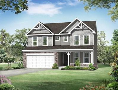4032 Brazos Street UNIT Lot 231, Charlotte, NC 28214 - MLS#: 3538643