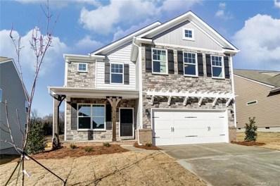 114 Lantern Acres Drive UNIT Lot 47, Mooresville, NC 28115 - MLS#: 3538656
