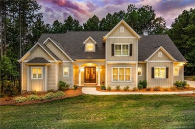 106 Magnolia Farms Lane, Mooresville, NC 28117 - #: 3538664