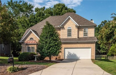 4037 Bamborough Drive, Fort Mill, SC 29715 - MLS#: 3538817