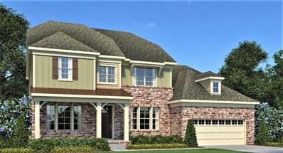 17411 Saranita Lane UNIT 153, Charlotte, NC 28278 - MLS#: 3538913