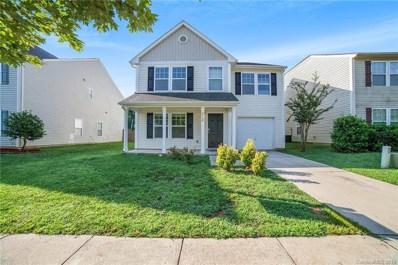 2538 Stream Bank Drive, Charlotte, NC 28269 - #: 3538983
