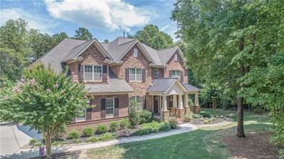 141 Cherry Tree Drive, Mooresville, NC 28117 - #: 3539017