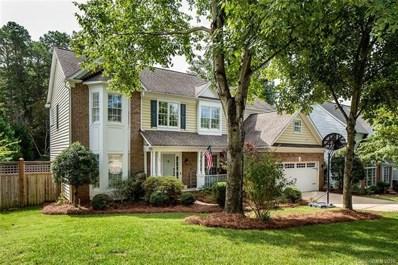 2709 Providence Spring Lane, Charlotte, NC 28270 - #: 3539024
