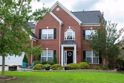 9689 Laurie Avenue NW, Concord, NC 28027 - #: 3539165