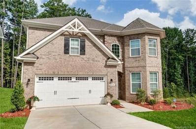 13105 Oakhaven Glen Lane, Charlotte, NC 28277 - #: 3539190