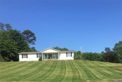 5500 Lee Cline Road, Conover, NC 28613 - MLS#: 3539262