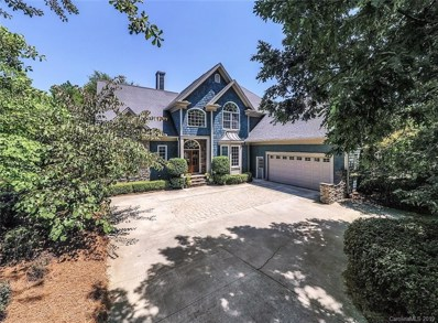 7987 Bay Pointe Drive, Denver, NC 28037 - MLS#: 3539275