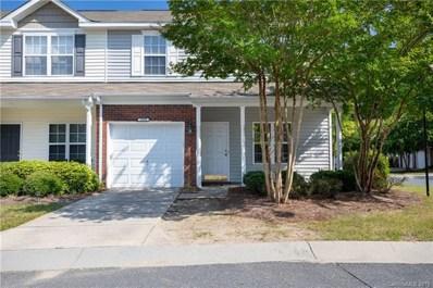 13604 Singleleaf Lane, Charlotte, NC 28278 - #: 3539298