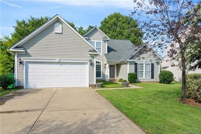 11527 Planters Estates Drive, Charlotte, NC 28278 - #: 3539381