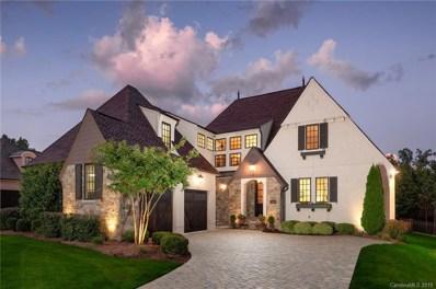 13541 Grand Palisades Parkway, Charlotte, NC 28278 - MLS#: 3539430