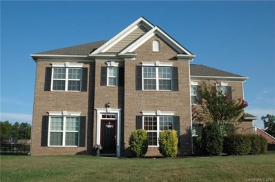 1504 Williamsburg Drive, Rock Hill, SC 29732 - #: 3539444