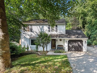 60 Foxberry Drive, Arden, NC 28704 - #: 3539451