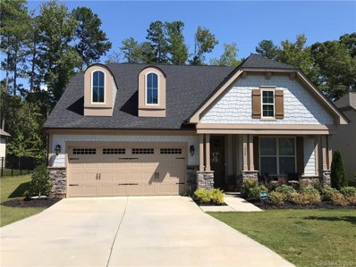 1829 Sutter Creek Drive UNIT 238, Waxhaw, NC 28173 - MLS#: 3539635