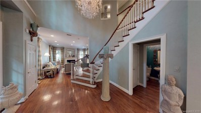 354 Wendover Heights Circle, Charlotte, NC 28211 - #: 3539770