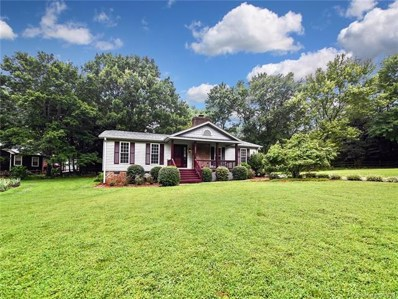 3052 Winding Trail, Matthews, NC 28105 - MLS#: 3539825