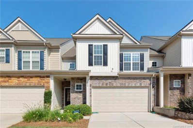 1853 Royal Gorge Avenue, Charlotte, NC 28210 - #: 3539846