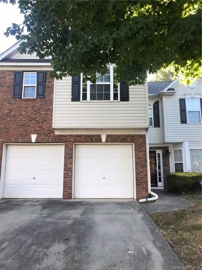 12613 Cedar Crossings Drive, Charlotte, NC 28273 - #: 3539874