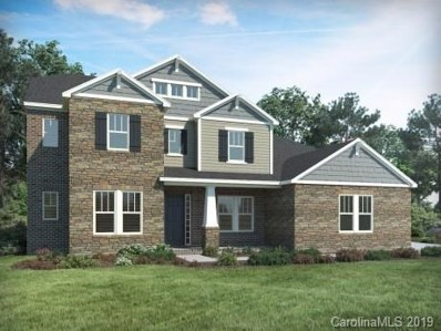 212 Enclave Meadows Lane, Weddington, NC 28104 - MLS#: 3539986