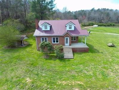 3404 Thomas Valley Road, Whittier, NC 28789 - MLS#: 3540304