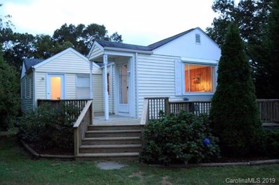 209 Governors View Road, Asheville, NC 28805 - MLS#: 3540320