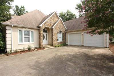 105 Wyndham Cove, Cherryville, NC 28021 - MLS#: 3540338