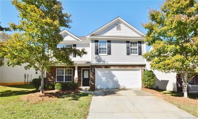 816 Brunswick Drive, Rock Hill, SC 29730 - MLS#: 3540402