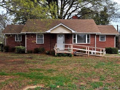 10932 Moores Chapel Road, Charlotte, NC 28214 - MLS#: 3540471