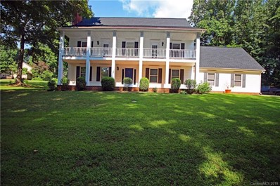 727 Heatherly Road, Mooresville, NC 28115 - MLS#: 3540491